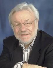 Hans Robert Eisenhauer