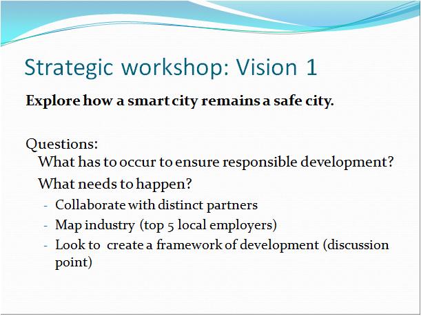 smart-vision1