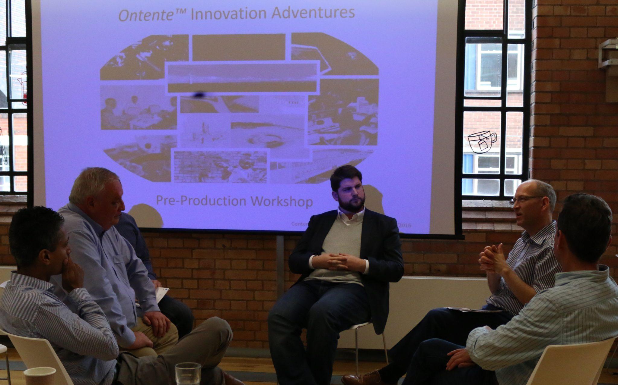 innovation_workshop-copy