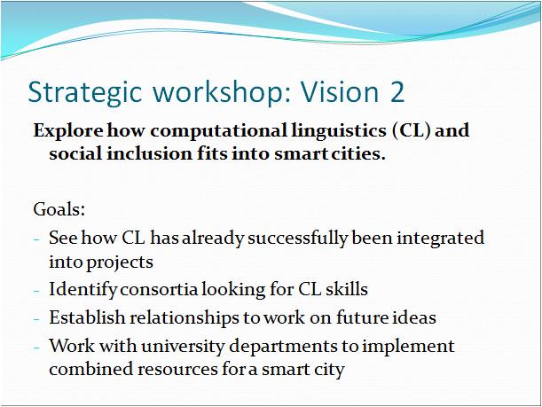 smart-vision2