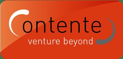 venture_beyond-clr-da3914