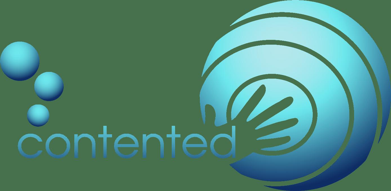 contented-logo-v2