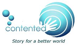 ctd-story-vsm-wh-logo