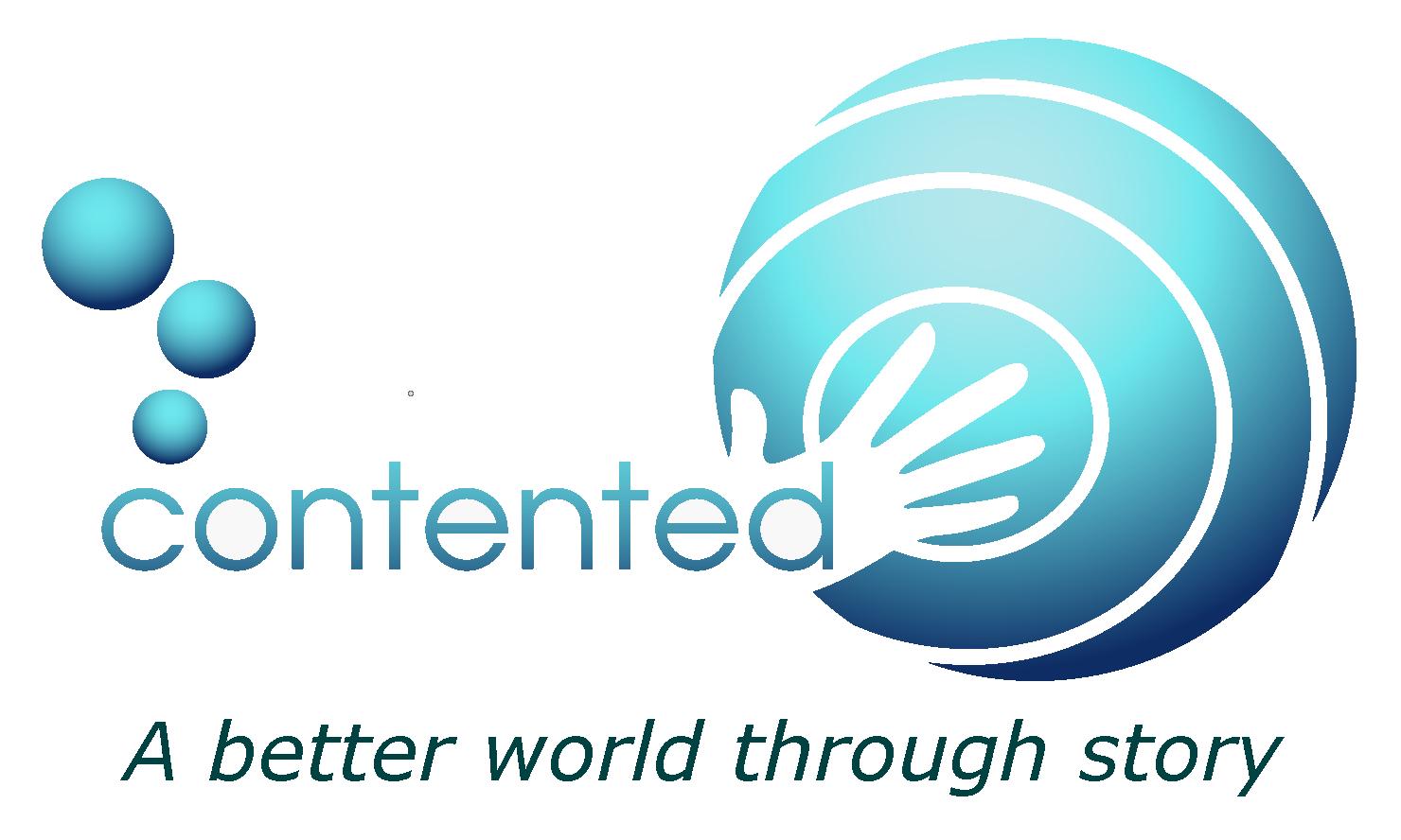 better-wlrd_ctd-logo