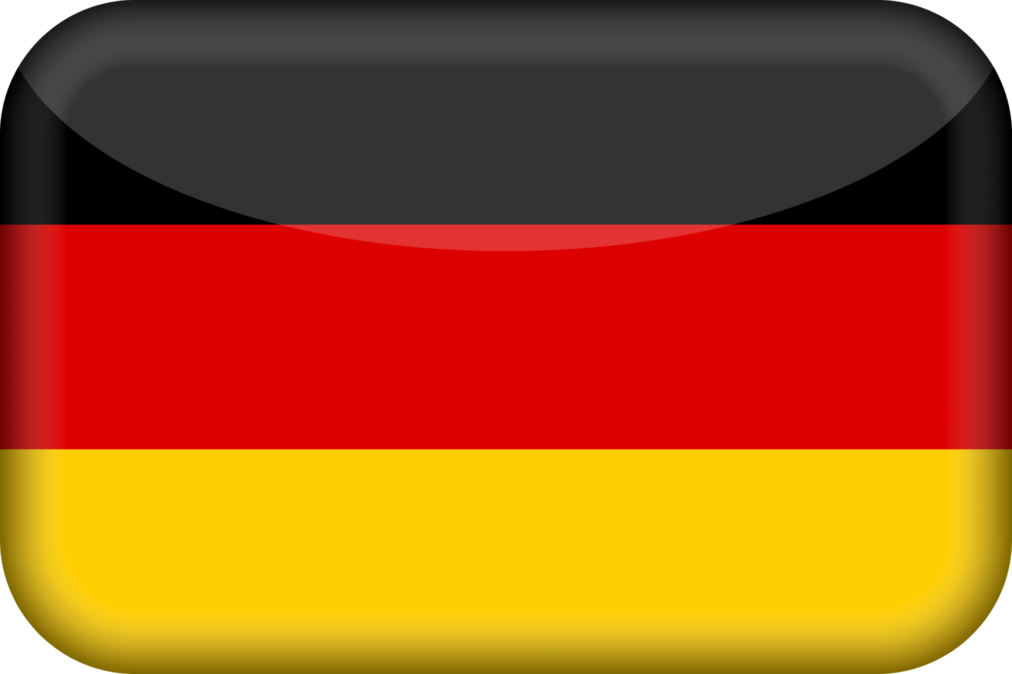 germany-flag-3d-xl