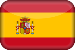spain-flag-3d-icon-256