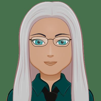 ContentEd-avatar