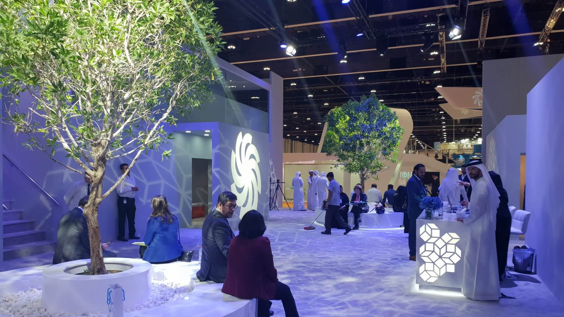 sustainable-tradeshow