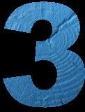three-01