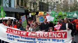 climate-emergency-protest