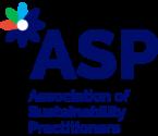 ASP-logo-horizontal