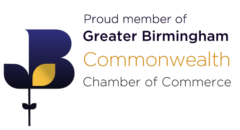 Commonwealth Chamber member