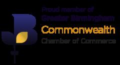 Commonwealth Chamber member