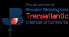 Transatlantic Chamber member