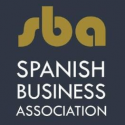 Spanish Business Association