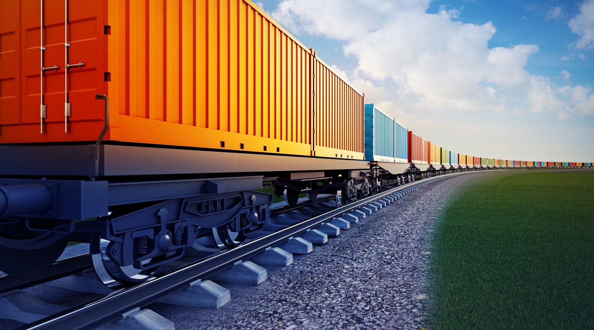 Sustainable Net Zero Transport